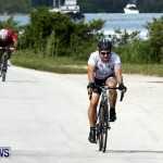 BBA Cycle Racing Bermuda August 11 2013 (2)