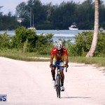 BBA Cycle Racing Bermuda August 11 2013 (24)