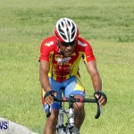 BBA Cycle Racing Bermuda August 11 2013 (26)