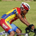 BBA Cycle Racing Bermuda August 11 2013 (27)