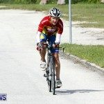 BBA Cycle Racing Bermuda August 11 2013 (28)