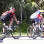BBA Cycle Racing Bermuda August 11 2013 (30)