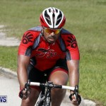 BBA Cycle Racing Bermuda August 11 2013 (7)