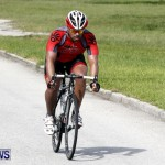 BBA Cycle Racing Bermuda August 11 2013 (8)