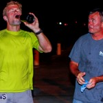 Bermuda Challenge Record Broken, August 22 2013-22