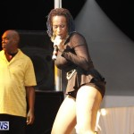 Cup Match Salute Shabba Ranks Alison Hinds Bermuda, July 31 2013 (11)