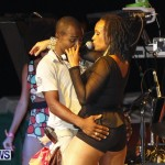 Cup Match Salute Shabba Ranks Alison Hinds Bermuda, July 31 2013 (20)
