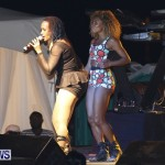 Cup Match Salute Shabba Ranks Alison Hinds Bermuda, July 31 2013 (28)
