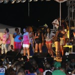 Cup Match Salute Shabba Ranks Alison Hinds Bermuda, July 31 2013 (30)