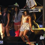 Cup Match Salute Shabba Ranks Alison Hinds Bermuda, July 31 2013 (31)