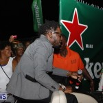 Cup Match Salute Shabba Ranks Alison Hinds Bermuda, July 31 2013 (56)