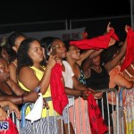 Cup Match Salute Shabba Ranks Alison Hinds Bermuda, July 31 2013 (7)
