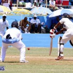Day 1 Cup Match Bermuda, Aug 1 2013 (13)