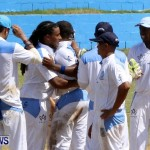 Day 1 Cup Match Bermuda, Aug 1 2013 (2)