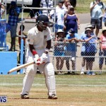 Day 1 Cup Match Bermuda, Aug 1 2013 (7)
