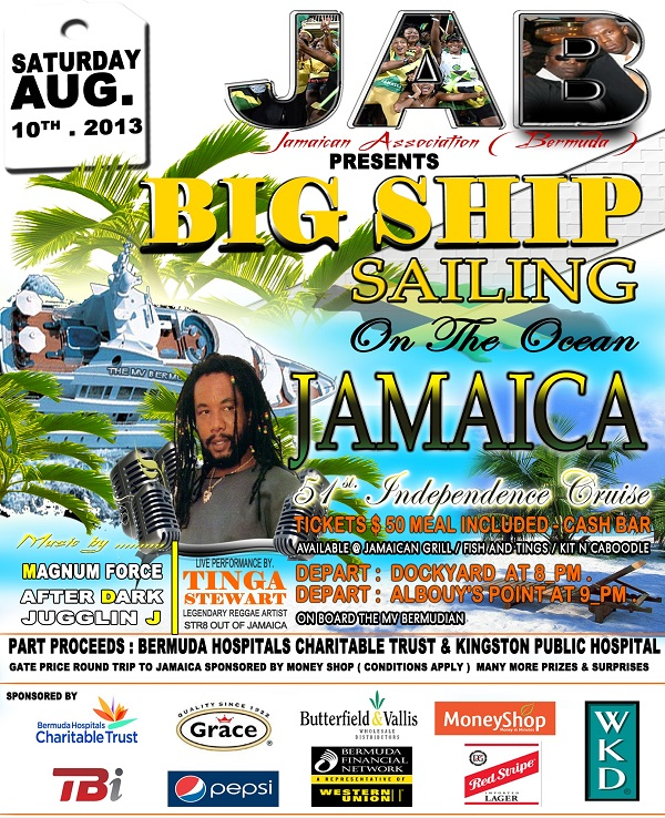 Independence Cruise Flier-2013-1