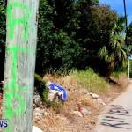 Nakeno Creighton Accident Tribute, August 10 2013 (15)