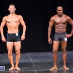 Prejudging Bodybuilding Night Of Champions  Bermuda, August 17 2013-10