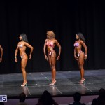 Prejudging Bodybuilding Night Of Champions  Bermuda, August 17 2013-28