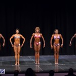 Prejudging Bodybuilding Night Of Champions  Bermuda, August 17 2013-31