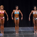 Prejudging Bodybuilding Night Of Champions  Bermuda, August 17 2013-33