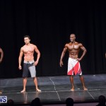 Prejudging Bodybuilding Night Of Champions  Bermuda, August 17 2013-37