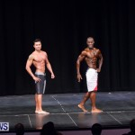 Prejudging Bodybuilding Night Of Champions  Bermuda, August 17 2013-40
