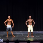 Prejudging Bodybuilding Night Of Champions  Bermuda, August 17 2013-41