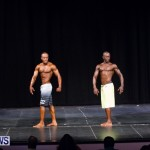Prejudging Bodybuilding Night Of Champions  Bermuda, August 17 2013-42