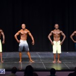 Prejudging Bodybuilding Night Of Champions  Bermuda, August 17 2013-45