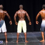 Prejudging Bodybuilding Night Of Champions  Bermuda, August 17 2013-47