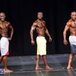 Prejudging Bodybuilding Night Of Champions  Bermuda, August 17 2013-48
