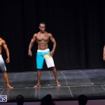 Prejudging Bodybuilding Night Of Champions  Bermuda, August 17 2013-49