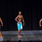 Prejudging Bodybuilding Night Of Champions  Bermuda, August 17 2013-52