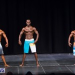 Prejudging Bodybuilding Night Of Champions  Bermuda, August 17 2013-53