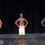 Prejudging Bodybuilding Night Of Champions  Bermuda, August 17 2013-54