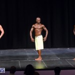 Prejudging Bodybuilding Night Of Champions  Bermuda, August 17 2013-55