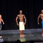 Prejudging Bodybuilding Night Of Champions  Bermuda, August 17 2013-57