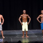 Prejudging Bodybuilding Night Of Champions  Bermuda, August 17 2013-58