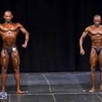 Prejudging Bodybuilding Night Of Champions  Bermuda, August 17 2013-59