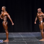 Prejudging Bodybuilding Night Of Champions  Bermuda, August 17 2013-60