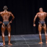 Prejudging Bodybuilding Night Of Champions  Bermuda, August 17 2013-61