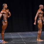 Prejudging Bodybuilding Night Of Champions  Bermuda, August 17 2013-62