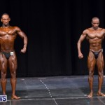 Prejudging Bodybuilding Night Of Champions  Bermuda, August 17 2013-63