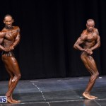 Prejudging Bodybuilding Night Of Champions  Bermuda, August 17 2013-64