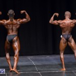 Prejudging Bodybuilding Night Of Champions  Bermuda, August 17 2013-65