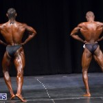 Prejudging Bodybuilding Night Of Champions  Bermuda, August 17 2013-66