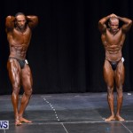 Prejudging Bodybuilding Night Of Champions  Bermuda, August 17 2013-67