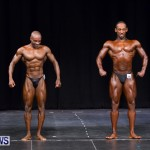 Prejudging Bodybuilding Night Of Champions  Bermuda, August 17 2013-68