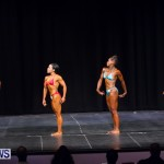 Prejudging Bodybuilding Night Of Champions  Bermuda, August 17 2013-70